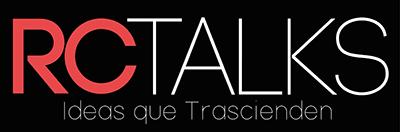 RCTalks Logo