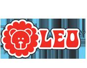 Patrocinador Leo